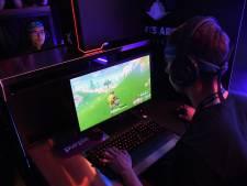 'Schietspel Fortnite aanleiding voor honderden echtscheidingen'
