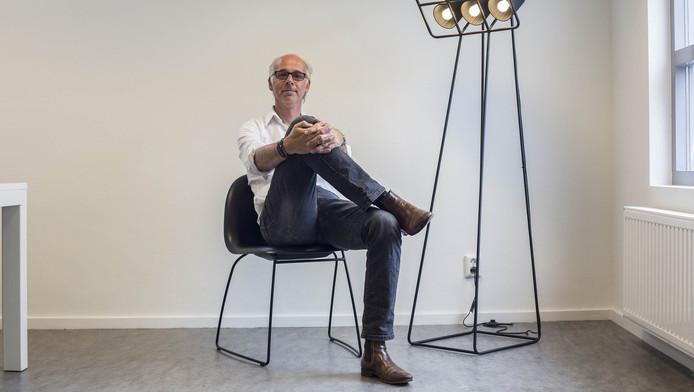 Jeroen Kunstman
