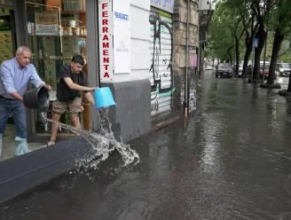 Sicilië bereidt zich voor op tweede cycloon in week tijd: scholen gesloten, code oranje uitgeroepen