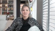 """""""Heeft  topdokter van UZ Leuven medisch experiment op ons uitgevoerd?"""": drie Limburgers blind aan één oog  na mislukte operatie"""