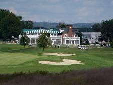 Le circuit PGA 2022 n'aura pas lieu sur le parcours de Donald Trump