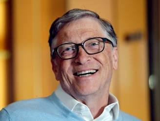 "Bill Gates: ""Meetings met Epstein waren grote fout"""