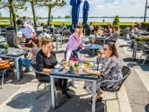 't Reeuwijkse Hout: mooie mix van golven, stuifzand, bietenburger en Pavlova