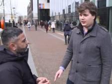 Ruim 360 handtekeningen onder petitie tegen Lelystadse pedo-activist