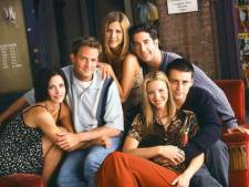 """""""Friends"""" lance son calendrier de l'Avent, et vous pouvez déjà le réserver"""