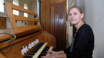 Eerste Dag van de Oude Muziek van Academie De Vonk