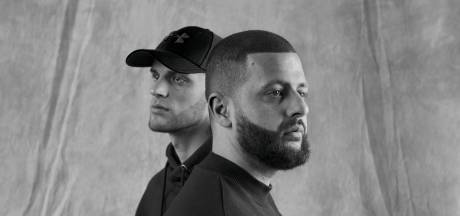 Van een gewapende overval naar workshops in het onderwijs: Amersfoortse broers krijgen podcast over levensverhaal