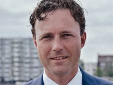 College in spoedberaad over aantijgingen tegen VVD-wethouder Kurvers
