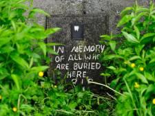 Zeker 9000 kinderen overleden in tehuizen Ierse kerken vanwege 'perverse religieuze moraal'