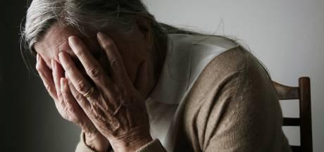 Kritiek op nieuw alzheimermedicijn zwelt aan