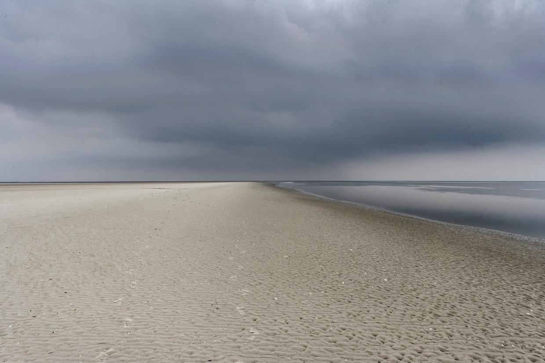 Nederland telt ten minste driehonderd graven waarvan onbekend is wie erin ligt. De meeste onbekende graven zijn op de Waddeneilanden.