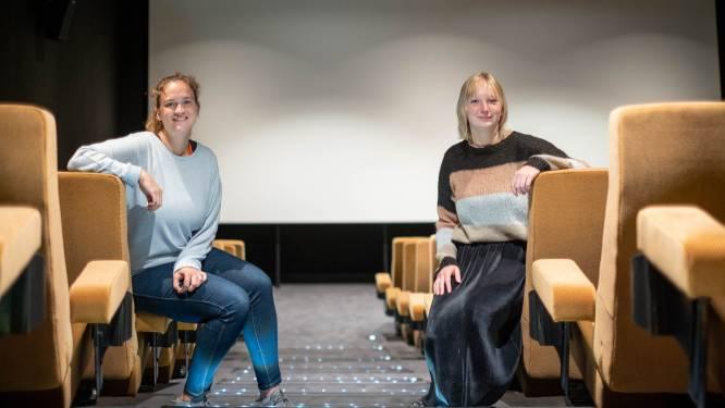 """Jonge Mechelaars openen Cinema Lumière over twee weken: """"Benieuwd naar ons publiek"""""""