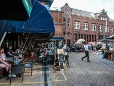 Achterhoekse burgemeesters steunen oproep en willen terrassen open
