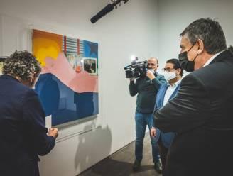 Van Andy Warhol tot Roy Lichtenstein: S.M.A.K. haalt opnieuw topwerken naar Gent