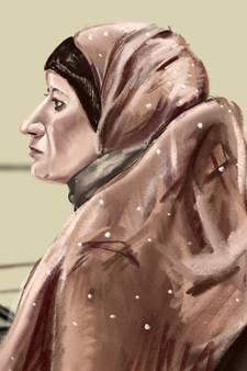 OM eist vier jaar cel tegen 'cliché-jihadiste' na zes jaar in Syrië: 'Ik bakte alleen maar cupcakes'