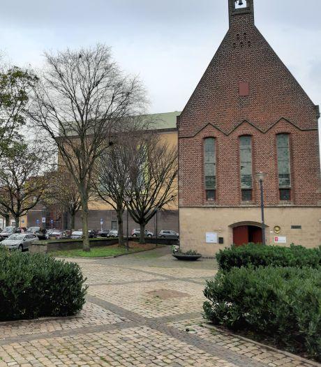 Opdracht: Stadstheater Arnhem verbouwen, maar wel voor 10 miljoen euro minder