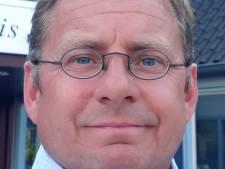 Daan Leseman (VVD) stapt uit raad Mook en Middelaar