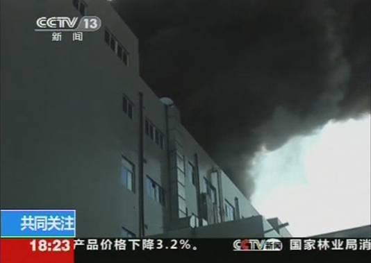 Twee explosies eisten vier dodelijke slachtoffers en tientallen gewonden.