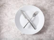 Altijd moeten eten om scherp te zijn is onzin: 'Studenten doen alsof ze naar Noordpool gaan'