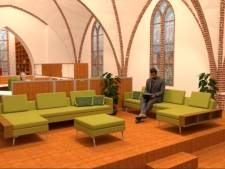 Kerk Broekland moet ontmoetingsplek voor hele dorp worden: financieel een flinke uitdaging