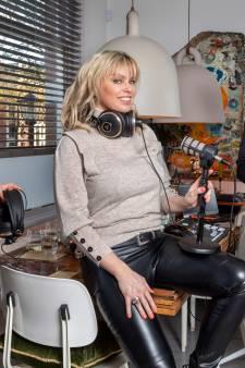 Bridget Maasland over nieuwe stap in carrière: 'Nu bepaal ik mijn eigen verhaal'