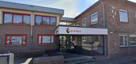 Geen opname in Inrichting voor Stelselmatige Daders na vernielingen auto's bij Verdihuis in Oss