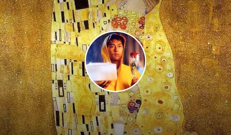 Profielfoto van Chen Kang Beeld