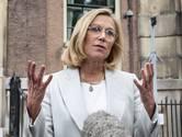 Kaag en Hoekstra dubben nog: blijven ze in kabinet of gaan ze naar Tweede Kamer?