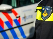 Politie vermoedt opzet bij zwaar beschadigende explosie bij huis in Lelystad