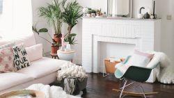 Inrichten voor dummies: 5 tips voor een 'Pinterest perfect' interieur