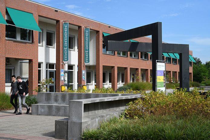 Op termijn sluit de Metameer school haar deuren in Stevensbeek en gaan dan naar Boxmeer.
