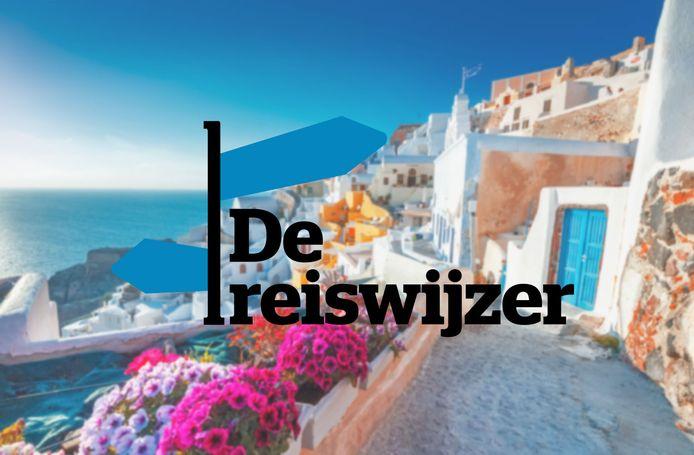Shutterstock/DPG Media