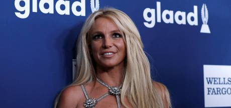 Ex-manager Britney Spears lekt oude voicemails: 'Ik word gechanteerd'