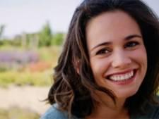 """Lucie Lucas, l'héroïne de """"Clem"""" dénonce le viol qu'elle a subi à l'adolescence"""