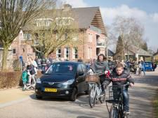 En dat is drie: ook Doornenburgse basisschool krijgt nieuwbouw