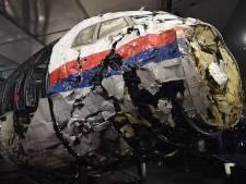 Kremlin-adviseur actief in Nederland rond MH17