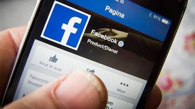 Zo bepaal je zelf wat je ziet in je Facebook-nieuwsoverzicht