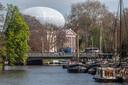 In de 'rijkere programmamix' van binnensteden is naast winkels meer ruimte voor onder andere toerisme en cultuur. Zwolle zit al stevig in die mix maar gaat nog op zoek naar een 'verdere verrijking' om de binnenstad vitaal te houden.