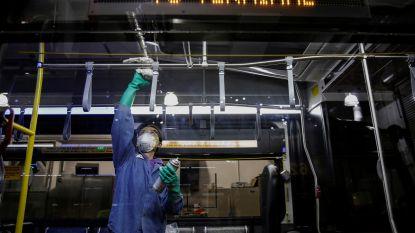 Amerikaanse centrale bank neemt noodmaatregel om beurzen te sussen en zet onverwacht mes in rente vanwege coronavirus