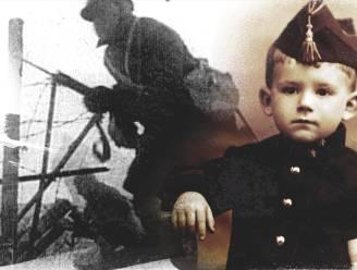 104-jarig vluchtelingenkind uit Eerste Wereldoorlog overleden