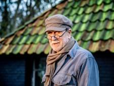 Schrijver A.L. Snijders overleden op 83-jarige leeftijd