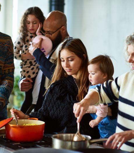 Trots op jouw familierecept? Doe mee aan onze nieuwe videoserie
