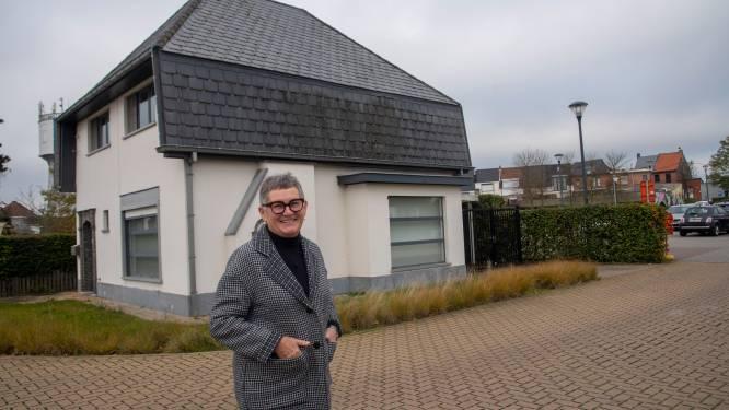 Oude directeurswoning wordt nieuwe opvang voor 0 tot 3-jarige kinderen