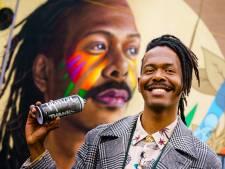 Eurovisie 2021 in herkansing: 'Mooi dat uit tests blijkt dat het veilig kan'