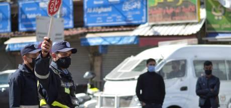 Deux ministres jordaniens démissionnent pour non-respect des règles sanitaires