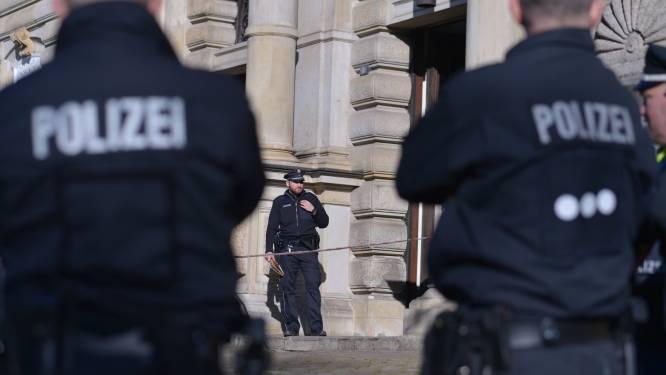 Beruchte clanleider zet Duitse justitie een neus: drie maanden na uitzetting keert hij illegaal terug naar Duitsland en vraagt asiel aan