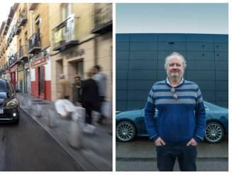 """Binnenkort tot 30.000 euro voor een kleinere wagen? """"Betaalbare stadsauto sterft uit"""""""