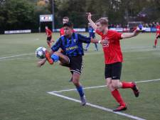 Nieuw bestuur voetbalclub Wodan in Eindhoven is vol vertrouwen