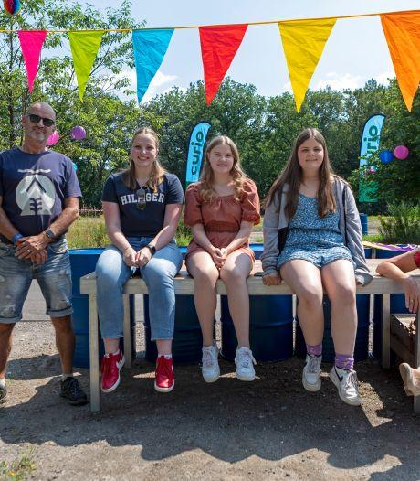 Mavo-leerlingen slagen voor havo-examen Engels, en er komt een vervolg, want: 'Dit is de toekomst'