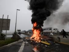 La Wallonie porte plainte pour dégradation du domaine public